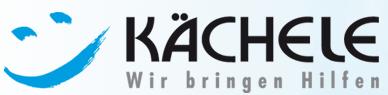 Sanitätshaus Kächele GmbH