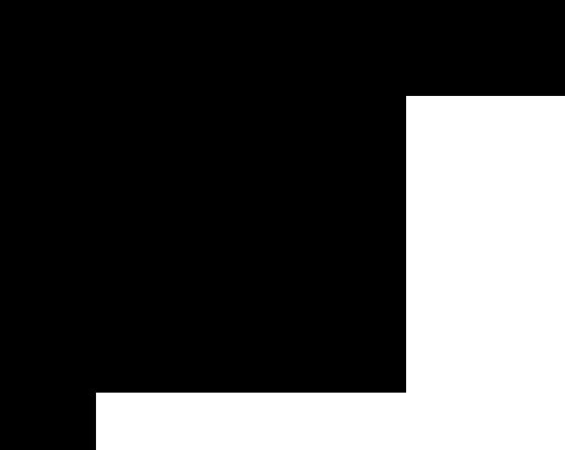 Naturheilpaxis Ellen Laberenz