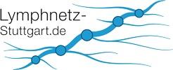 Lymphnetz-Stuttgart